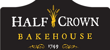 Half Crown Bakehouse