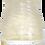 Thumbnail: PETERQUELLE - Zitrone