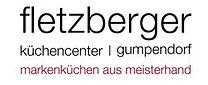 fletzberger-kuechencenter-gumpendorf.jpg