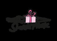 smartpack-logo.png