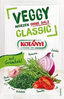 3555016_Veggy_Klassik.png