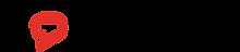 CommKey_Logo_RGB.png