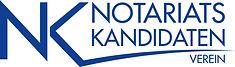 NK_Logo_RGB_15_63_146.jpg