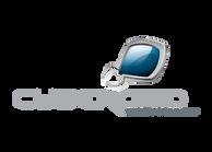 cybergrid-logo.png