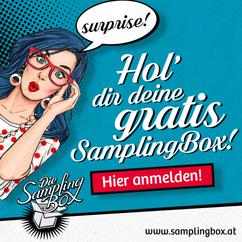 FB_Post_Samplingbox_04.png