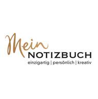 Mein_Notizbuch_logo.jpg