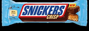 Snickers_Crisp_Schatten_cmyk.png