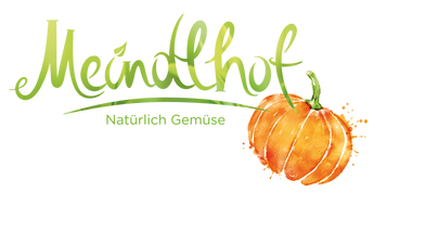 Meindlhof_Logo4.png
