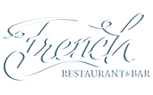 French_Logo.png