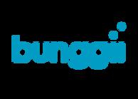 bunggii-logo.png