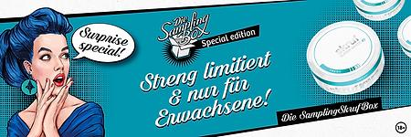 SamplingskrufBox_Gewinnspiel_InstaPost.p