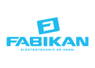Fabikan-Logo.png
