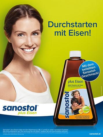 Sanostol_Eisen_ANZ_216x285.jpg