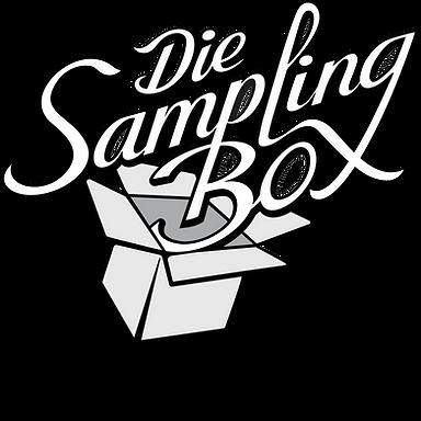 sb_logo_1000.png