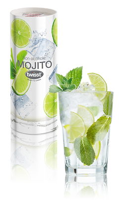 MOJITO WITH GLASS.png