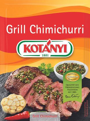 KOTANYI - Grill Chimichurri