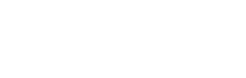 NKV_Logo_weiss.png