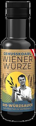 GENUSSKOARL - Wiener Würze
