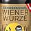 Thumbnail: GENUSSKOARL - Wiener Würze