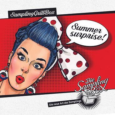 SamplingGrillBox_Cover.jpg