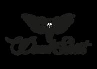 deadshirt-logo.png