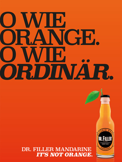 Mandarine_Ordinär_A2_PRINT.jpg