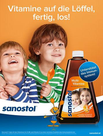 Sanostol_Core_ANZ_216x285.jpg