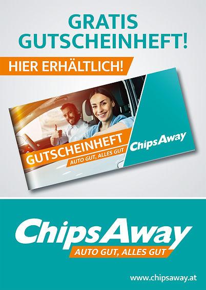 ChipsAway_Poster_Gutschein_RZ.jpg