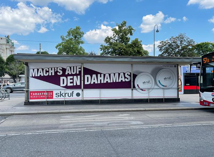 skruf_Machs_Kampagne_Passage_04.JPG