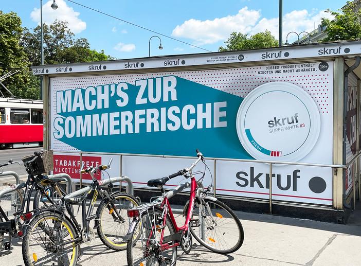 skruf_Machs_Kampagne_Passage_02.JPG
