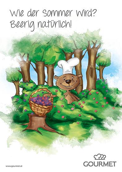 Gourmet_Poster_Jahreszeiten_09162.jpg
