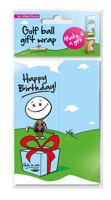 SmartPack_3Ball_Productshot_Happy Birthd