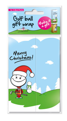 SmartPack_3Ball_Productshot_Christmas_01
