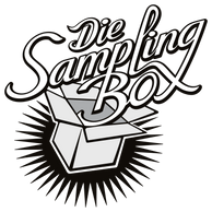 SamplingBox_Logo_black_300dpi_RGB.png