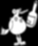 french_illu_web_vogel_mit_flasche.png