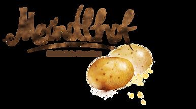 Meindlhof_Logo.png