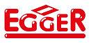 EGGER Logo.jpg