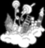 french_illu_web_vogelpaar_2.png