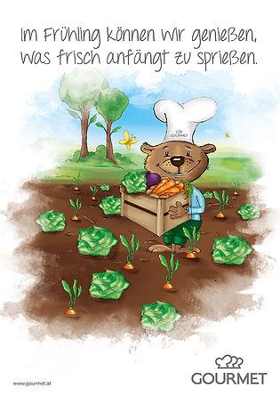 Gourmet_Poster_Jahreszeiten_0916.jpg