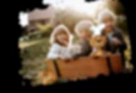 GOU_Folderbild_01.png