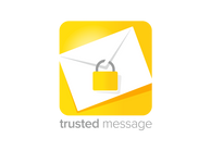 trusted-message-logo.png