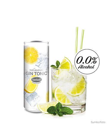 TWISST Gin Tonic