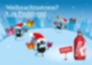Kaahee_Christmas_Postkarte_A6_01 1.jpg