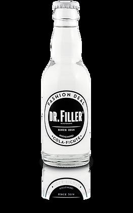 DR. FILLER -  Cola Fichte