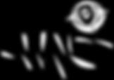 french_illu_web_blume_2.png