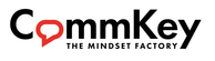 CommKey_Logo_weißerHG_RGB.png