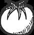 french_illu_web_tomate.png