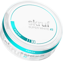 SKRUF_Norway_Superwhite_perspective_2_bi