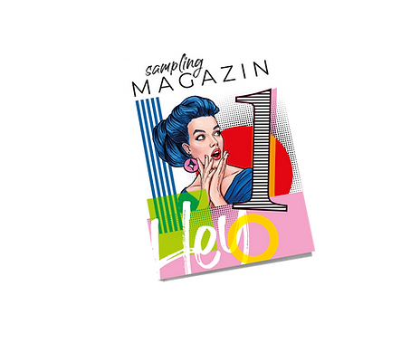 SachetSampling_Magazin.png