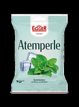 Samplingbox-Egger-Atemperle-Schatten.png